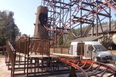 la_ronde_des_rondins_-_contruction_-_131