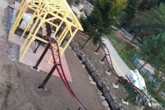 la_ronde_des_rondins_-_contruction_-_137