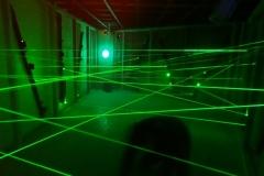 laser_city_-_construction_-_224