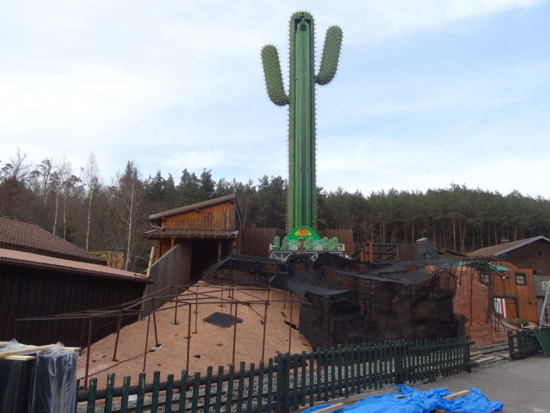 le_cactus_-_construction_-_906