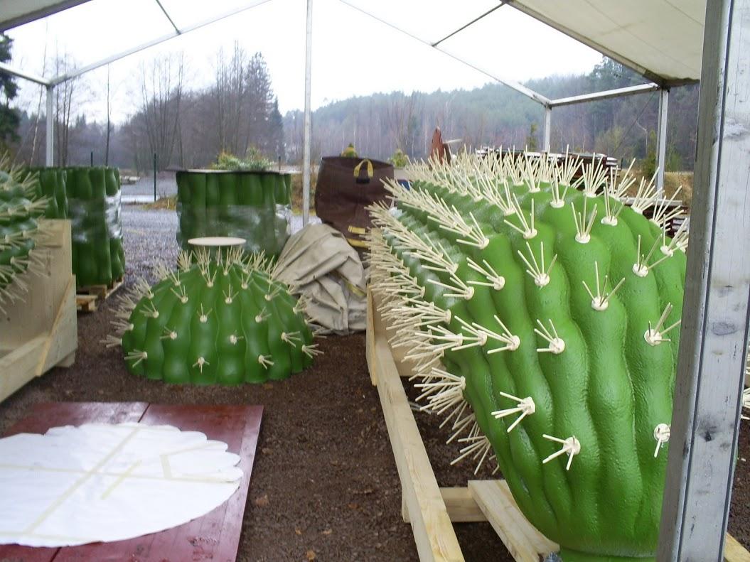 le_cactus_-_construction_-_400