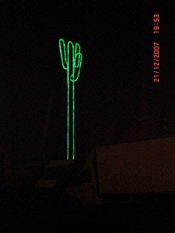 le_cactus_-_construction_-_208