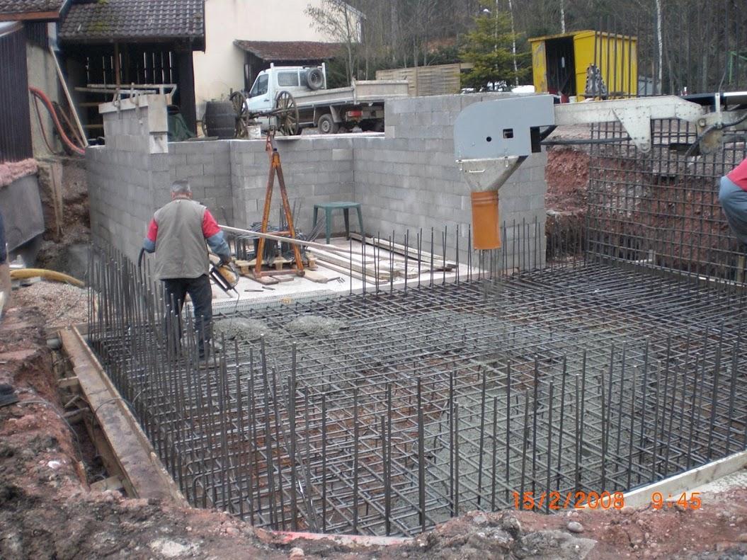 le_cactus_-_construction_-_303