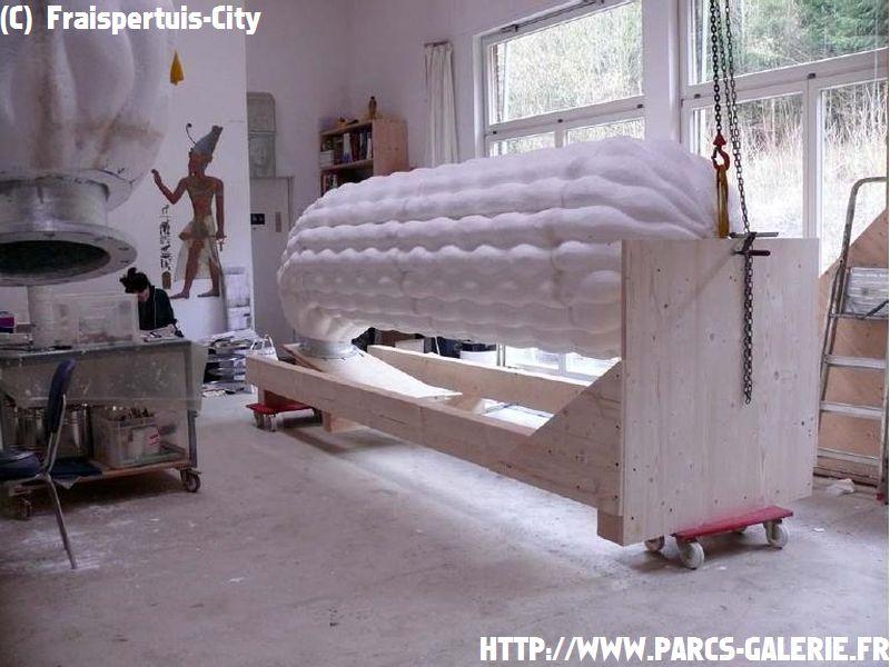 le_cactus_-_construction_-_101