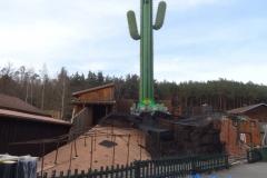 le_cactus_-_construction_-_906