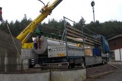 le_cactus_-_construction_-_403