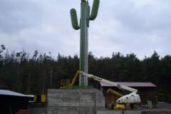 le_cactus_-_construction_-_408