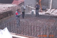 le_cactus_-_construction_-_302