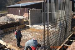 le_cactus_-_construction_-_301