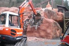 mine_d'or_-_construction_-_200