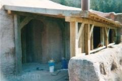 mine_d'or_-_construction_-_107