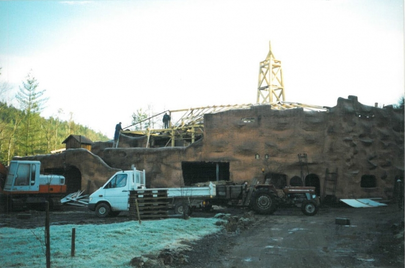 travaux mine10