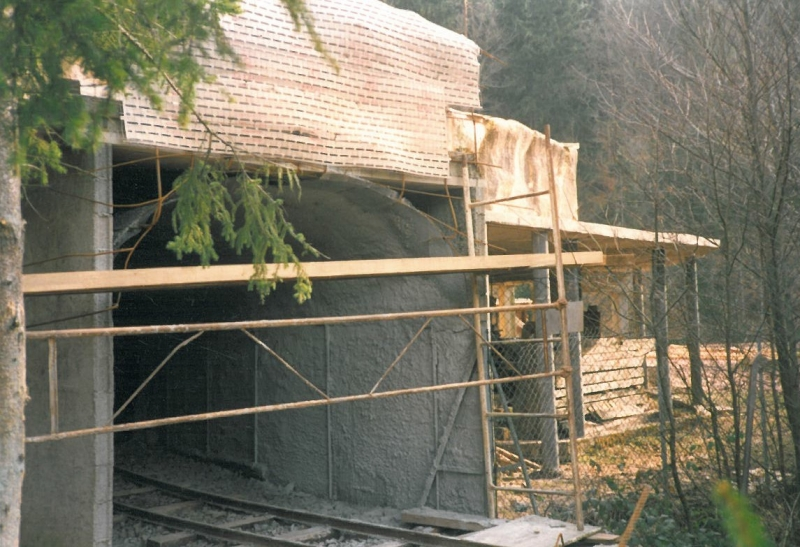 travaux mine6