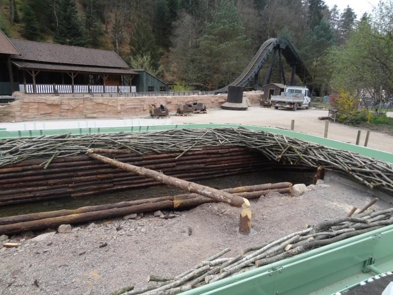 la_riviere_castors_-_construction_-_191