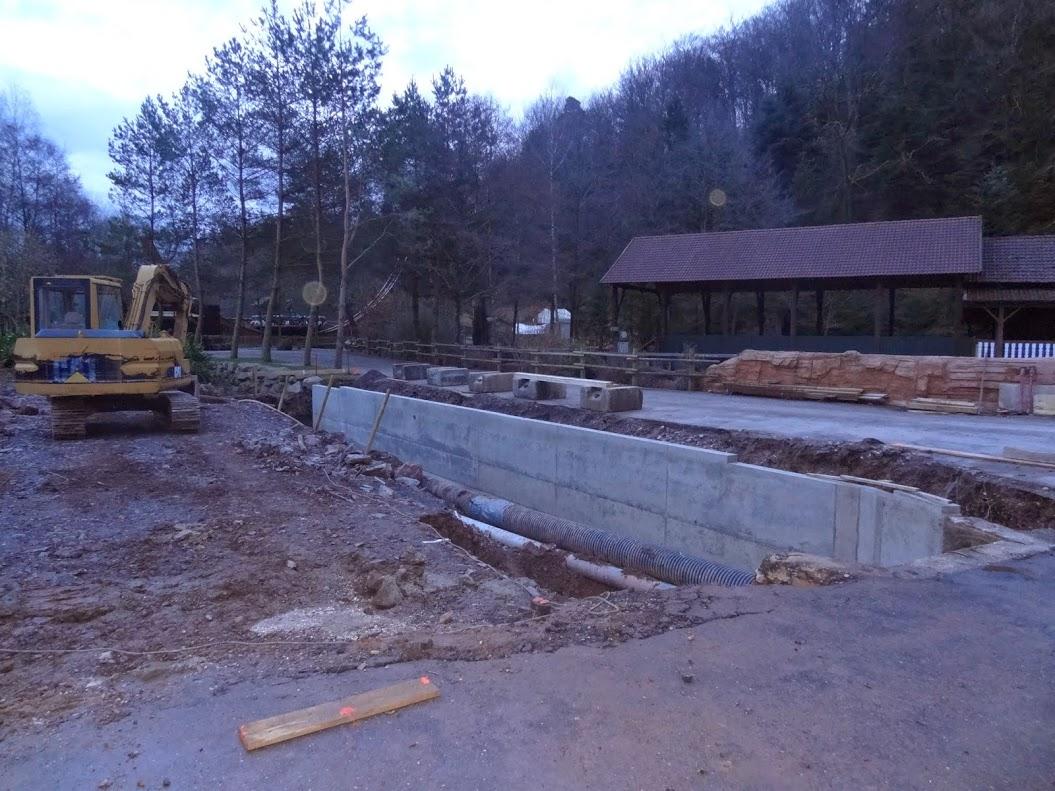la_riviere_castors_-_construction_-_184