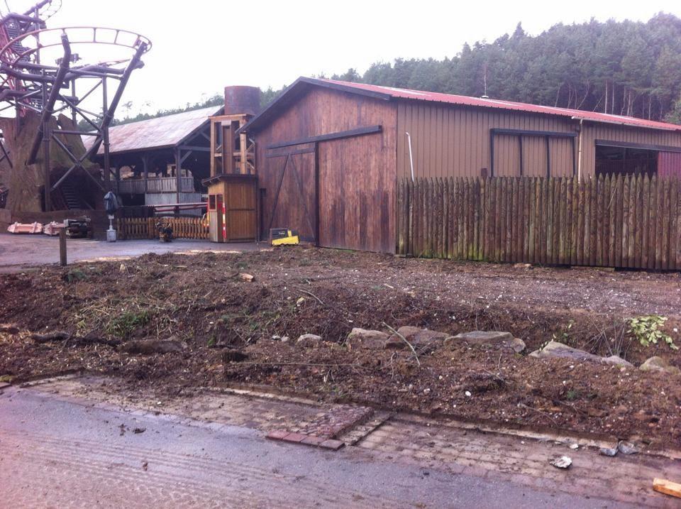 la_riviere_castors_-_construction_-_173