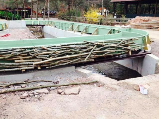 la_riviere_castors_-_construction_-_189