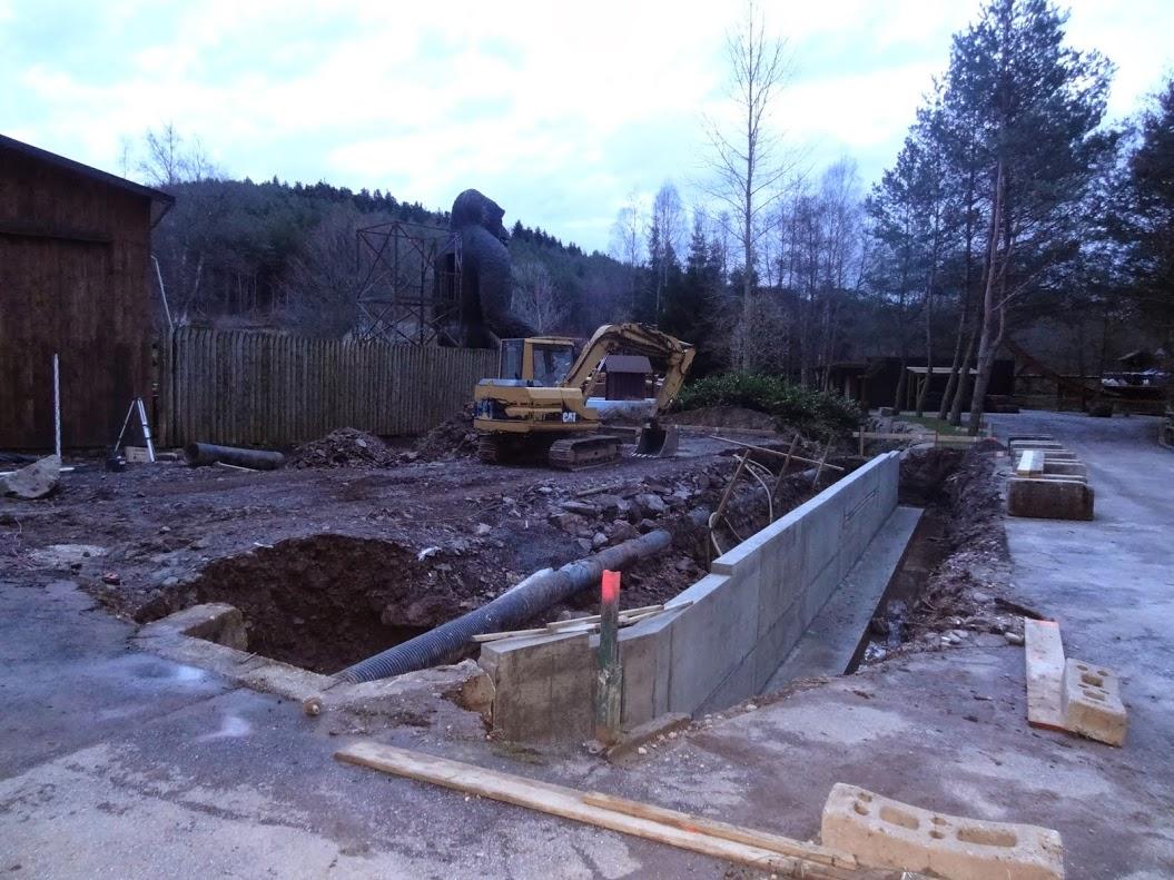 la_riviere_castors_-_construction_-_183