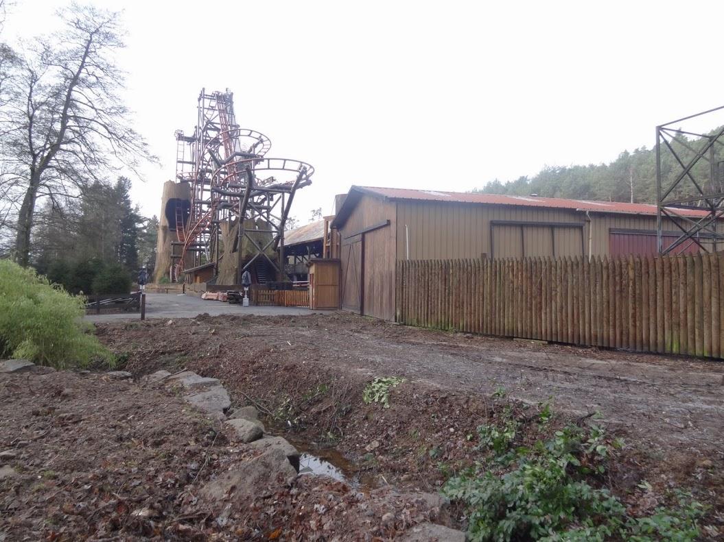 la_riviere_castors_-_construction_-_171
