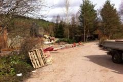 la_riviere_castors_-_construction_-_1841