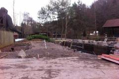 la_riviere_castors_-_construction_-_180
