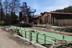 la_riviere_castors_-_construction_-_190