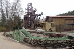 la_riviere_castors_-_construction_-_192