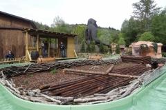 la_riviere_castors_-_construction_-_197