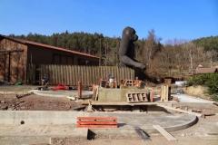 la_riviere_castors_-_construction_-_186