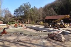 la_riviere_castors_-_construction_-_185
