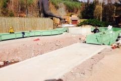 la_riviere_castors_-_construction_-_187