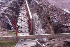 la_riviere_castors_-_construction_-_181