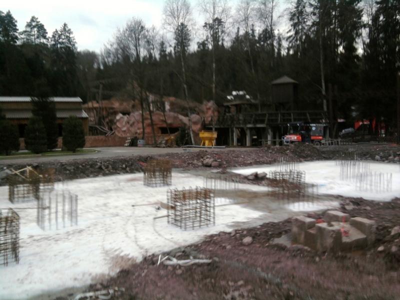 timberdrop-construction-172