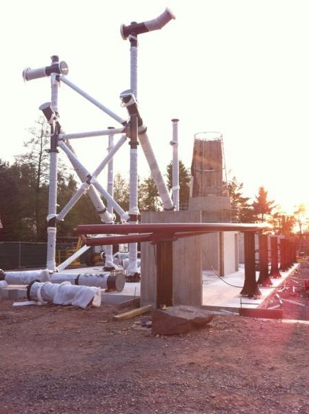 timberdrop-construction-491