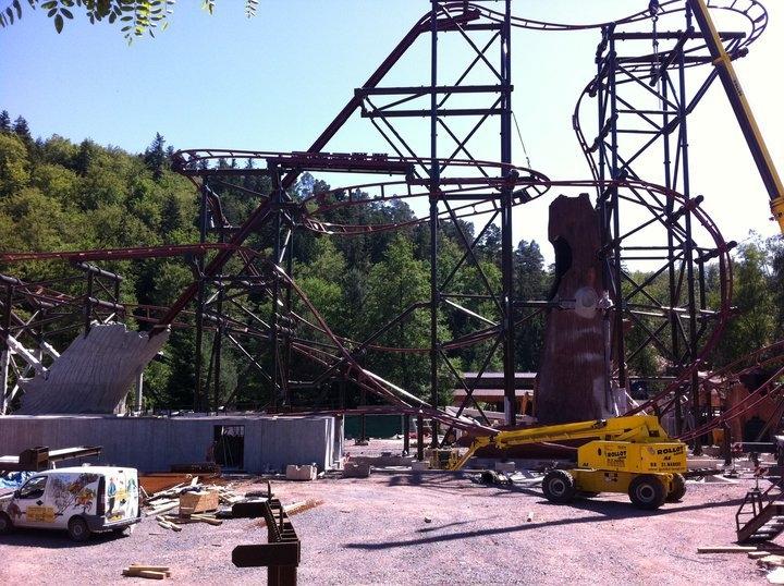 timberdrop-construction-731