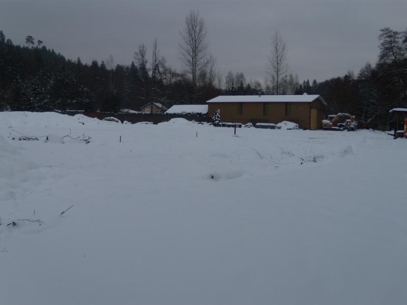 timberdrop-construction-04