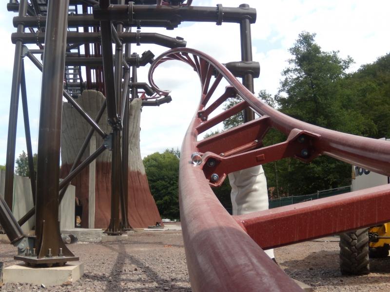 timberdrop-construction-734