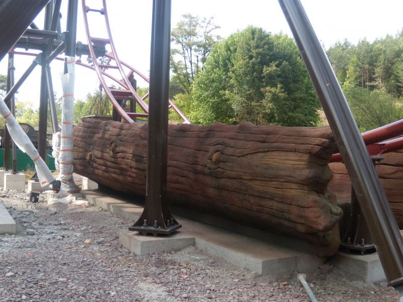 timberdrop-construction-735