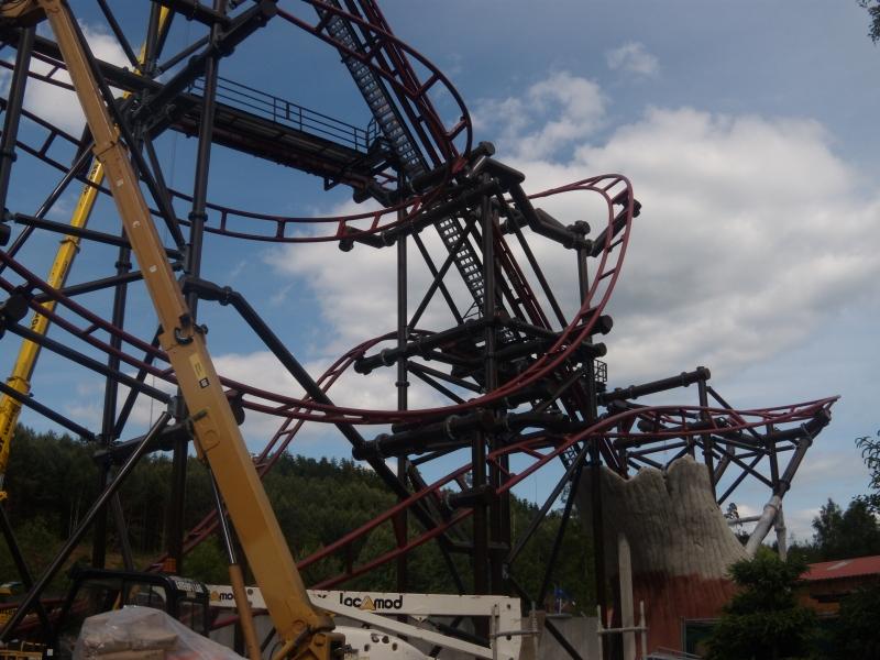 timberdrop-construction-736