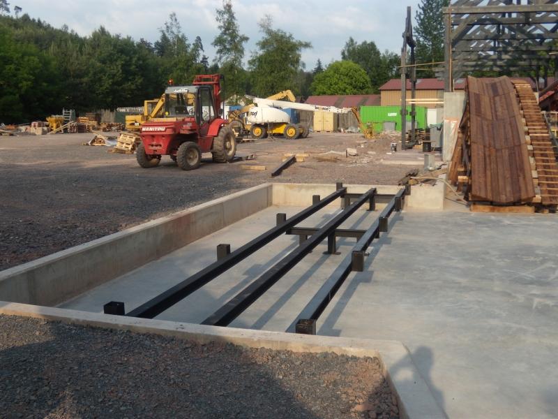 timberdrop-construction-7395