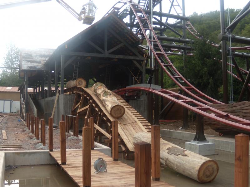timberdrop-construction-79