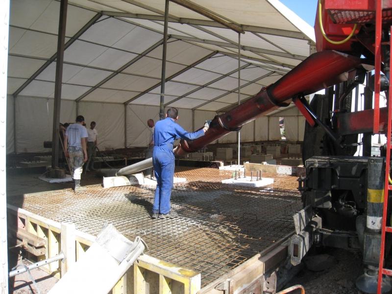 timberdrop-construction-300