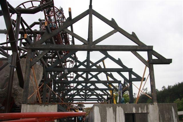 timberdrop-construction-7393