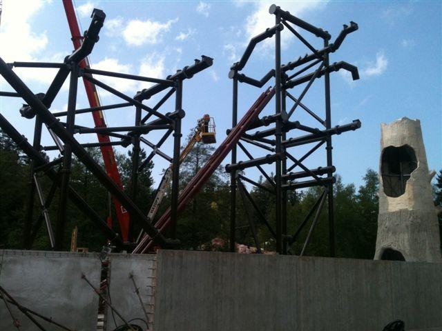 timberdrop-construction-553