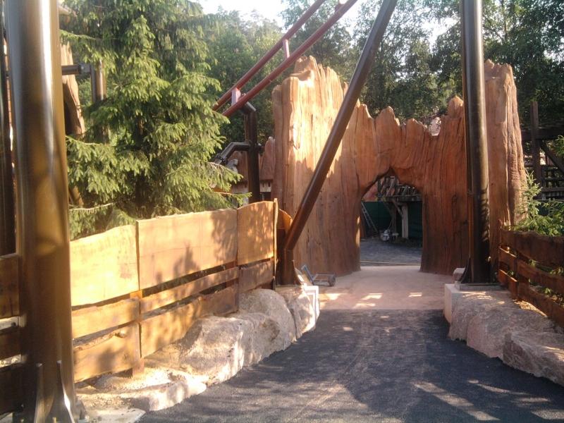 timberdrop-construction-81