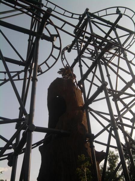 timberdrop-construction-85