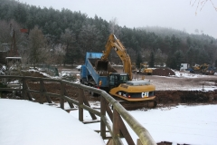 timberdrop-construction-06