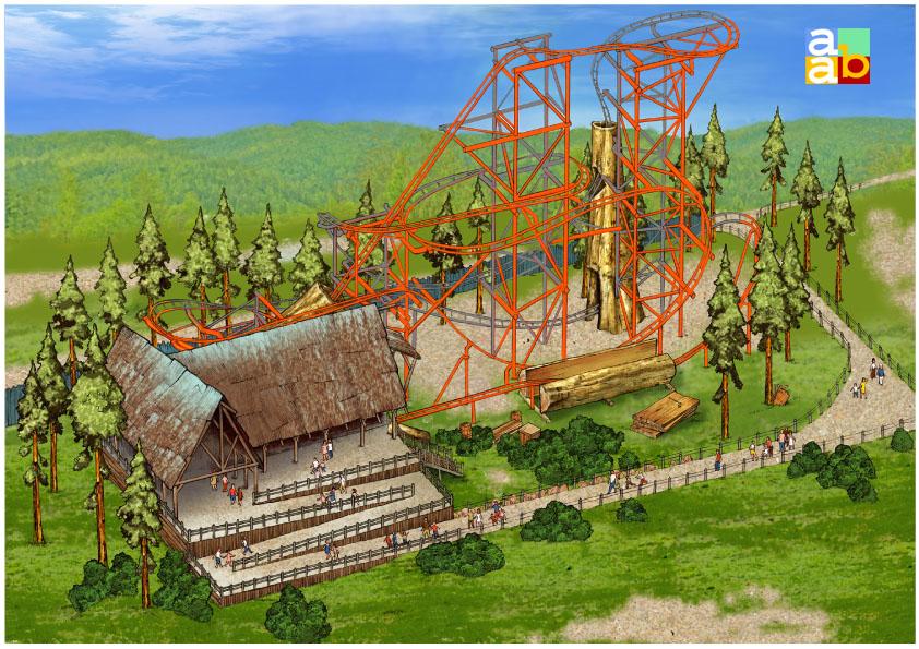 Construction-TimberDrop--04
