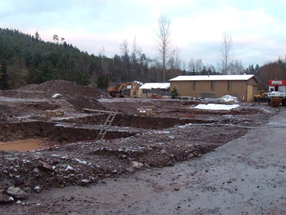 timberdrop-construction-13