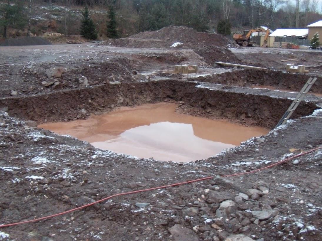 timberdrop-construction-14